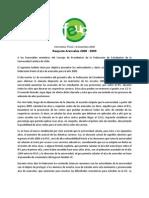 Informativo_FEUC_Aranceles