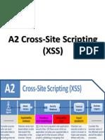 A2 Cross-Site Scripting (XSS).pptx
