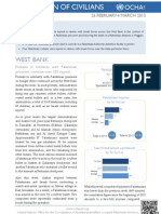 ocha opt protection of civilians weekly report 2013 03 08 english