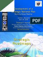 Harman - Strategic National Plan APT ver 1_6.pdf