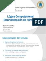 2 Estandarizacion Formulas DPerez Rey 1213 1S1M