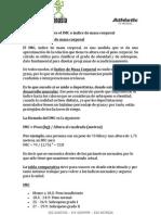 GUIA DE CONSEJOS DE EJERCICIOS PARA CLIENTES.pdf