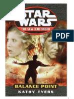 Star Wars Marcas Da Guerra Pdf