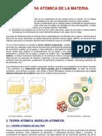 Tema 3 Estructura Atc3b3mica de La Materia Alumnos1
