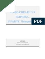 Crearempresa2.pdf