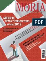 98012931 Memoria Revista de Politica y Cultura Num 250