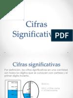Cifras Significativas (1).pptx