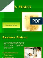 Examen Fisico[1]