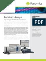 LUMINEX_V1 (1)