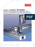 NPA_Robot_Module_MR_Series-RM_Catalog_2009.pdf