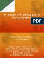 EL JUEGO Y EL DESARROLLO COGNOSCITIVO.pptx