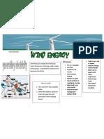 Microsoft Word - Wind Fact File