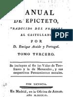 28252394-Epicteto-Manual-1802