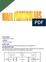02 Main Particulars