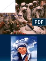 Madre Teresa de Calcuta-2147