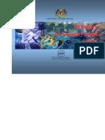 ICTL Guideline 07