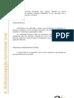 0102assistencia2.pdf