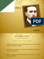 Biografia Sepia[1]