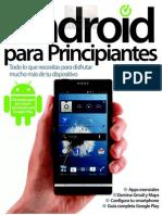 andro.princ.12(1).pdf