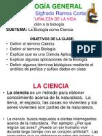 Clase_1.Introduccion a La Biologia(La Biologia_como_ciencia)