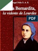 121931277-Santa-Bernardita-La-Vidente-de-Lourdes.pdf