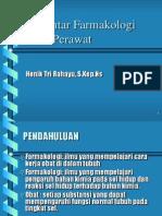 pengantarfarmakologi_BR5