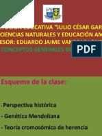 conceptosgeneralesdeherencia97-2003-090414021238-phpapp02