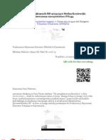 Bandy w strukturach MS 20130310 Stefan Kosiewski  Zniweczona rzeczywistosc FO144.pdf