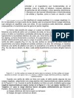 16 FENÓMENOS ELECTROMAGNÉTICOS F2