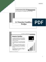 Notacion Cientifica y prefijos de ordenes de magnitud.pdf