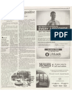 HIV West Town Journal 61208