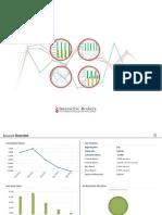 2012 - 2013 Report