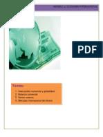 ECONOMÍA INTERNACIONAL (1).docx