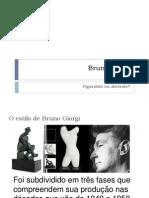 Aula 7 Bruno Giorgi