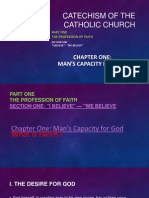 Catechism of the Catholic Church Jc
