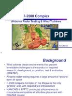 02d Airborne Radar HRAIZ Brief 2012-4-25