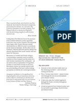 Migrations (9781927131466) - BWB Sales Sheet