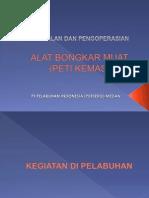 Pengenalan dan Pengoperasian Alat BM.pptx