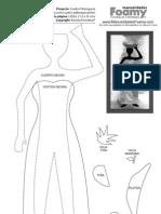 Cuadro Palenquera