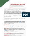 Cómo elegir el hilo adecuado para coser.pdf