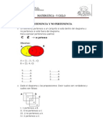 Fichas de Mat2012