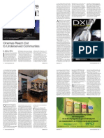 Film Journal International - Feb 2013