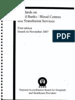 N A B H.PDF