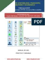 Software Contable Visualcont Com