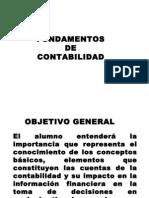 Elementos de Contabilidad-1