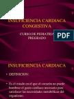 insuficienciacardiacacongestiva-130204193513-phpapp01