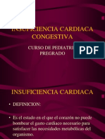 insuficienciacardiacacongestiva-130204193513-phpapp01