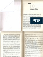 Boaventura Souza Santos - Capitulo 10.pdf