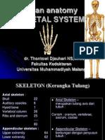 osteologi 1 ppt