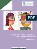 Competencia_cientifica